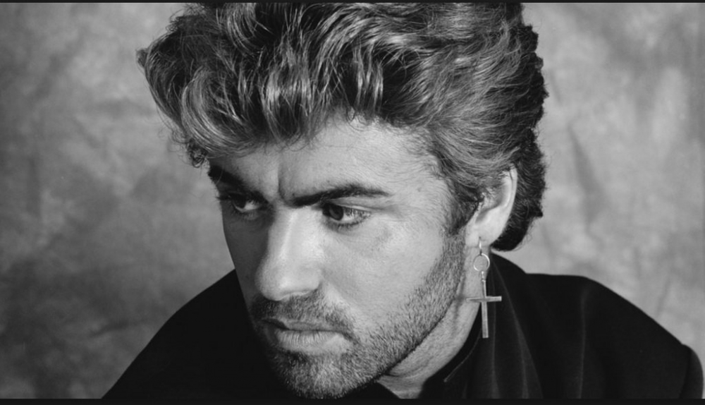 La collection d'Art de George Michael en vente à Londres