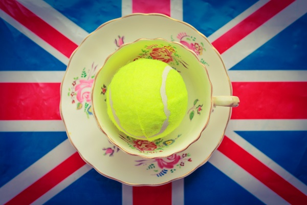 5 choses à faire quand on est à Wimbledon