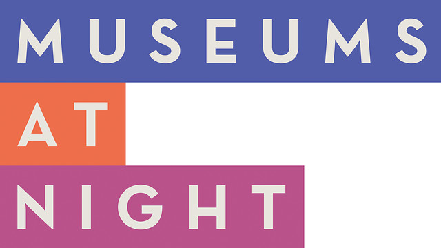 Le festival Museums at Night du 25 au 27 octobre, la sélection d'Ici Londres