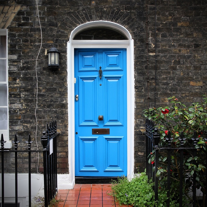 Ici londres - Immobilier londres achat ...