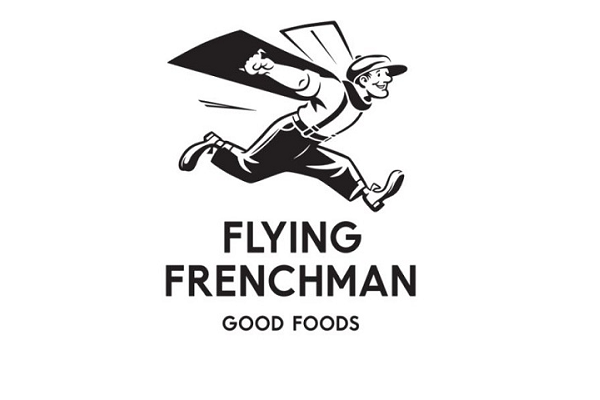 Flying French Man : Vos Barbecues pour cet été