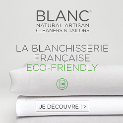 BLANCLIVING