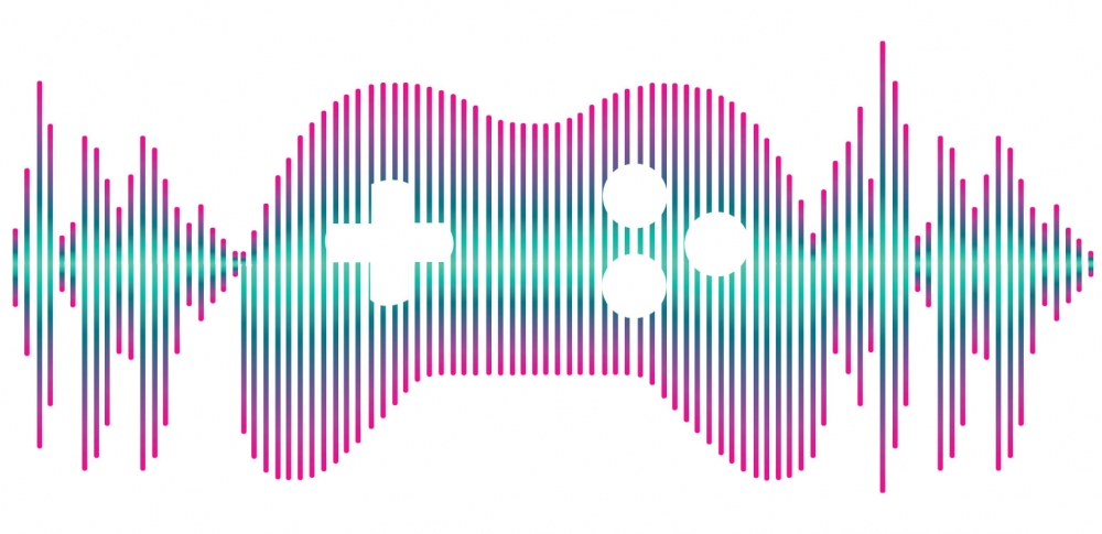 Gagnez  une paire de tickets pour l'atelier Listen ! Sounds, Voices and Music in Video Games