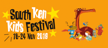 South Ken Kids Festival revient à l'Institut Français