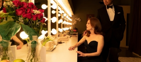 On a vu Bel Canto avec Julianne Moore