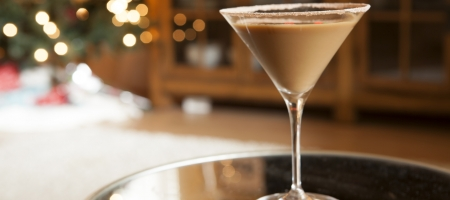 500 Espresso Martini gratuits au Shoreditch Grind !