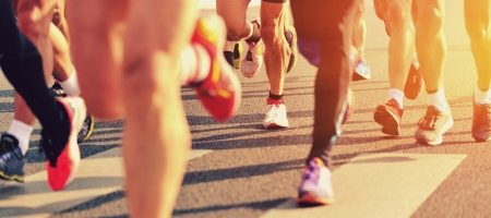 Comment faire son jogging sans crainte ?
