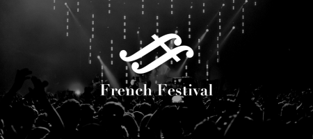 Gagnez deux places pour assister au French Festival/ London Take Over 2
