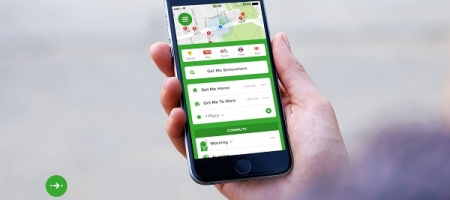 Les 5 applications mobiles indispensables à Londres