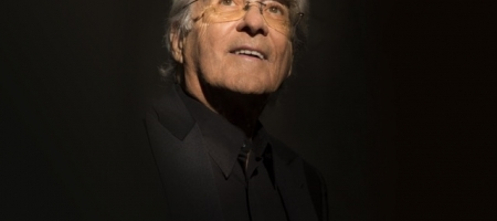 Hommage à Michel Legrand au Royal Festival Hall