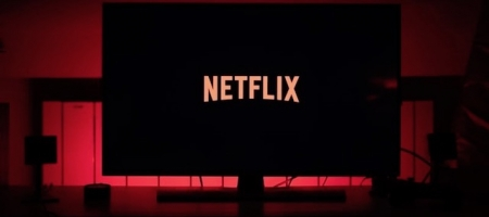 Quels films et séries Netflix binge-watcher pour Halloween ?