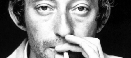 Gainsbourg a 90 ans