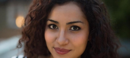Meena Rayann : Dans les coulisses de Game of Thrones