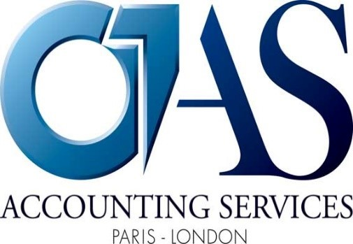 Accounting services illustration