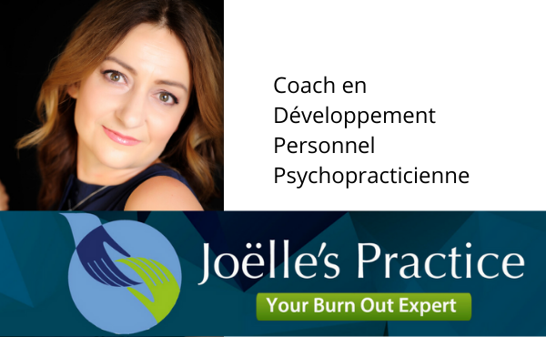 Coach en Développement - Psychopracticienne illustration