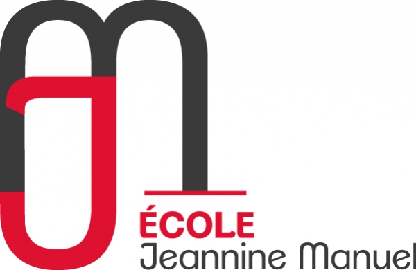 École Jeannine Manuel illustration