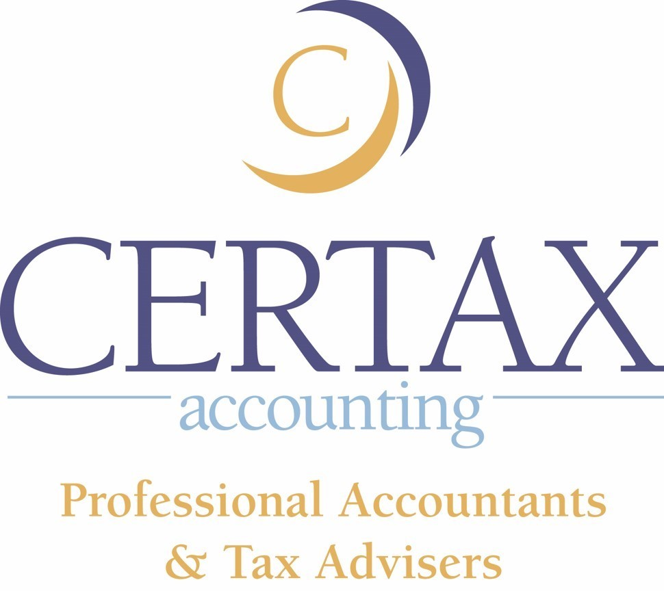 Certax illustration