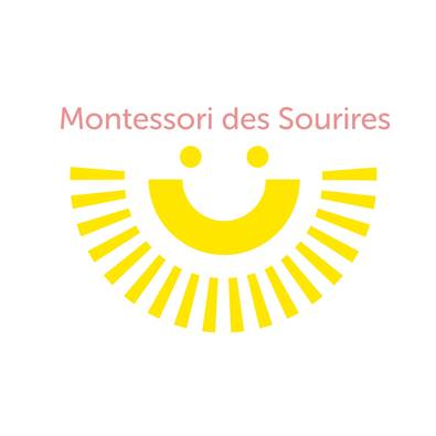 Montessori des Sourires illustration