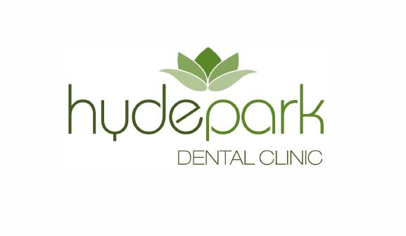 Hyde Park Dental Clinic illustration