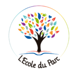 Ecole du Parc - Assistant(e) maternel(le)  illustration