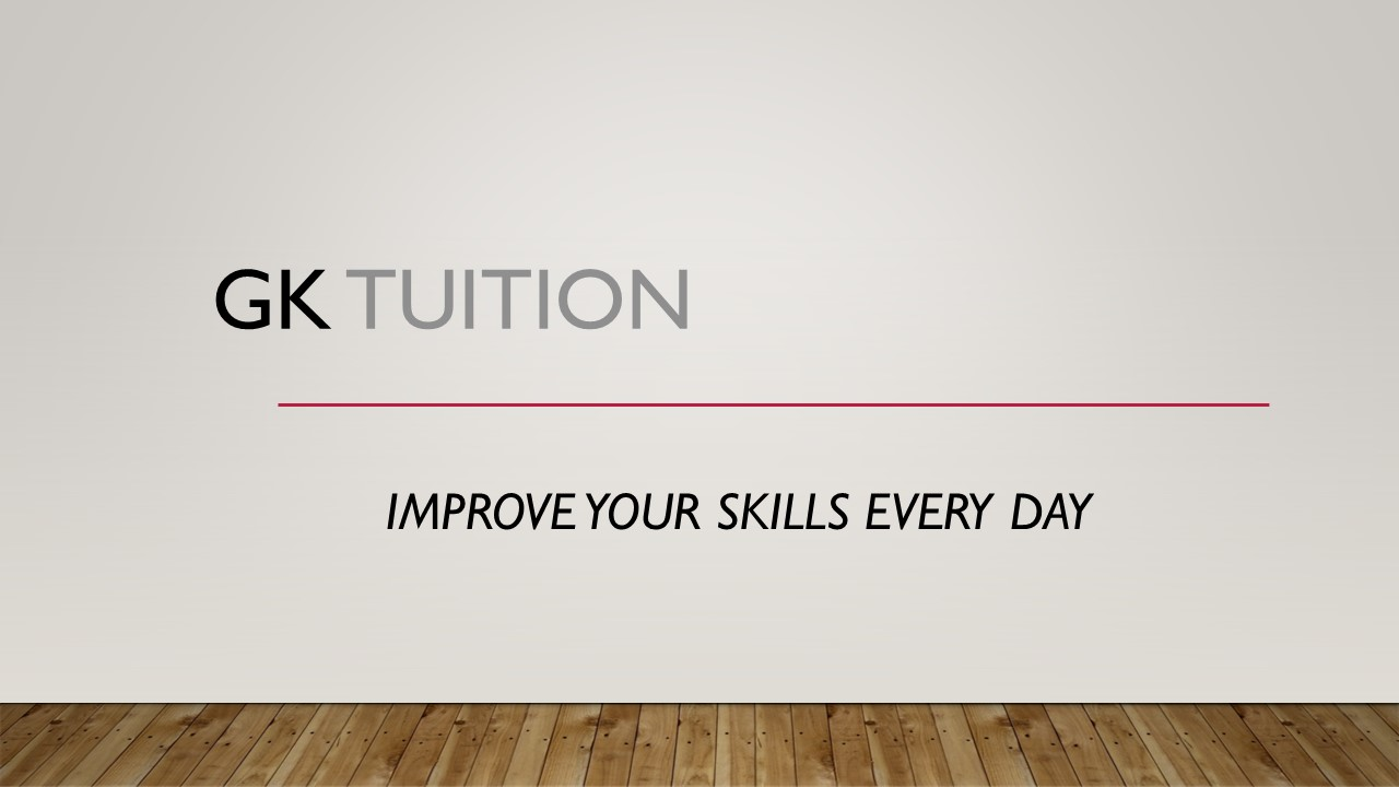 Start/ Improve your French(All level : Adults and Children across London) illustration