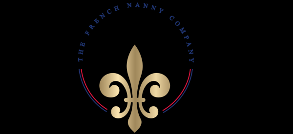 FRENCH NANNIES WANTED illustration