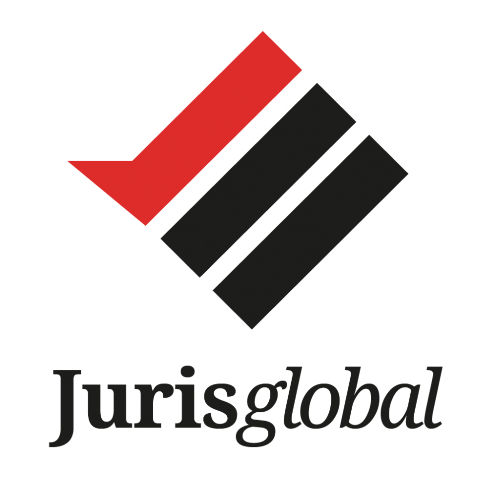 Jurisglobal illustration