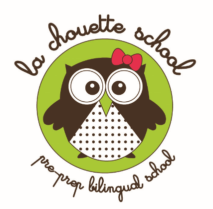 La Chouette School illustration