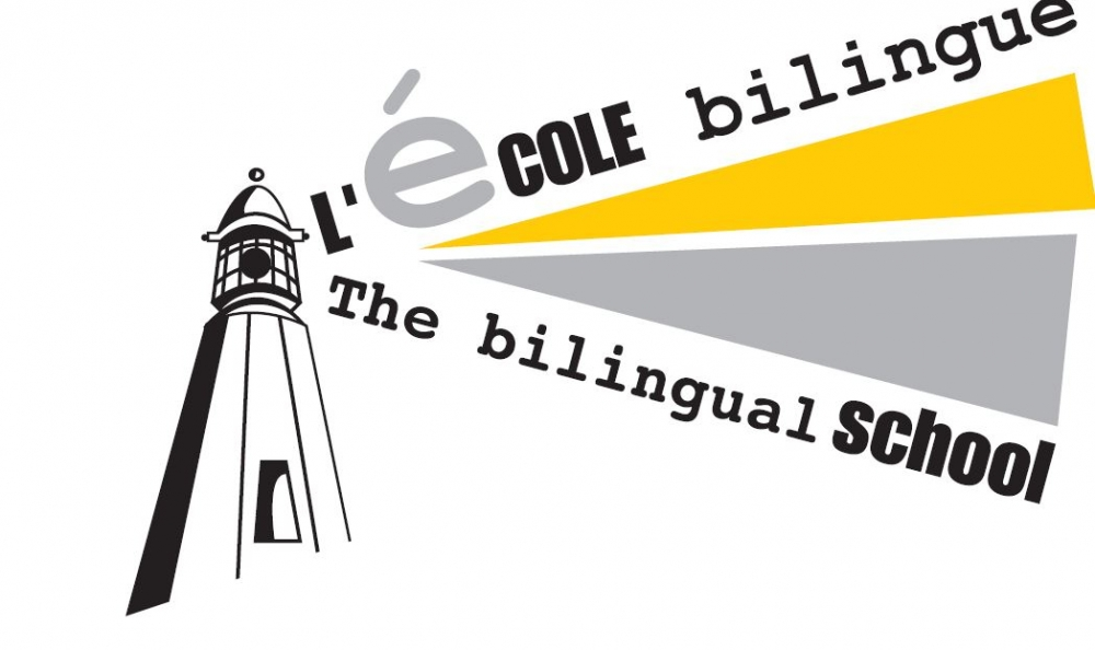 L'école bilingue illustration