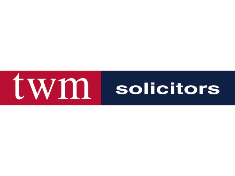 TWM Solicitors illustration